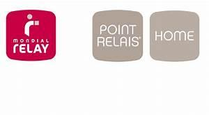 Tarif Point Relais : mondial relay sp cialiste de la livraison de colis au ~ Dode.kayakingforconservation.com Idées de Décoration