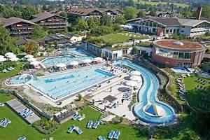 Abfluss Gluckert Wasser Kommt Hoch : 9 thermenhotels f r ein romantisches wellnesswochenende ~ Buech-reservation.com Haus und Dekorationen
