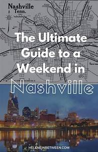 25+ best Nashville quotes on Pinterest | Finding someone ...