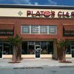 platos closet westside jacksonville fl yelp