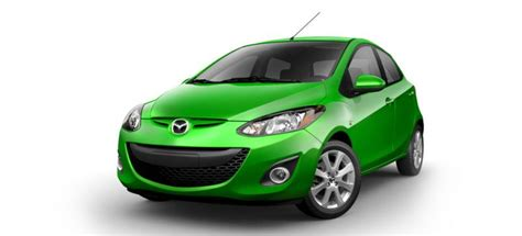 Mazda 2 Backgrounds by Mazda Mazda2 Active Technical Details History Photos On