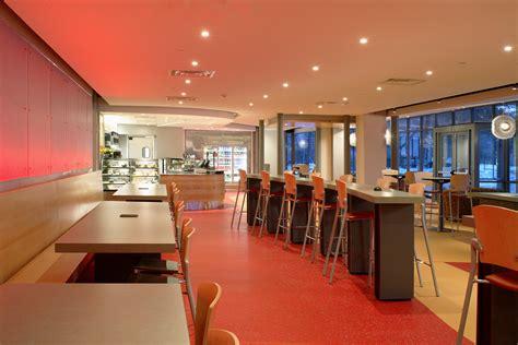 85+ [ Interior Design For Net Cafe ] - Inspiring Cafe