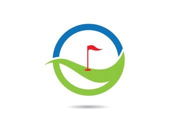 app golf design template golf icon vectors photos and psd files free download