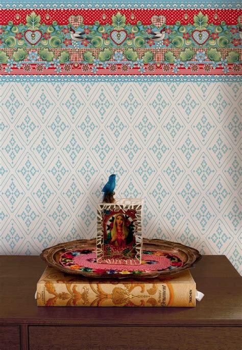 Beautiful Illustrative Wallpapers by Beautiful Illustrative Wallpapers Futura Home Decorating