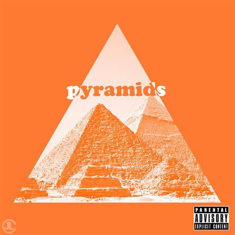 Channel Orange Wallpaper by Ofwgkta Future Orange Channel Frank Frank