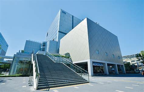 東京 電機 大学 中学校