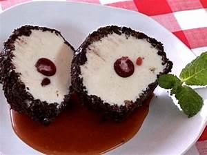 Tartufo Recipe Brian Boitano Food Network