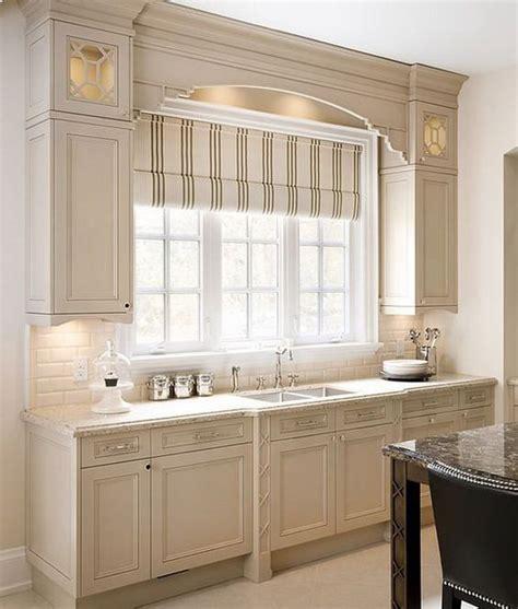 most popular cabinet color 50 best most popular kitchen cabinet color