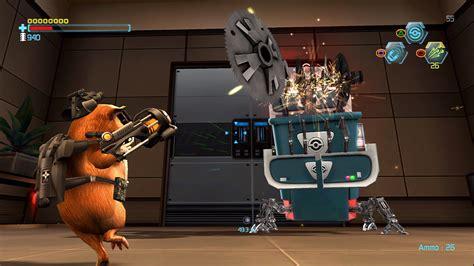 demos pc  force  videogame demo megagames
