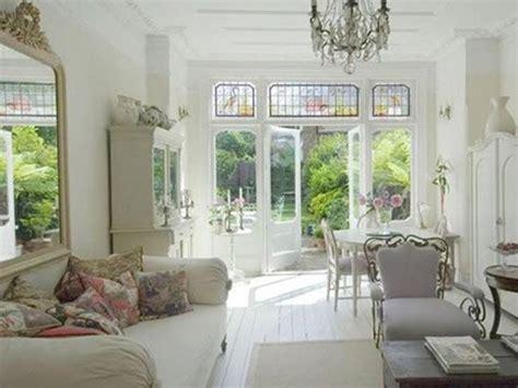 Desain Ruang Tamu Klasik Putih  Desain Minimalis