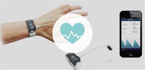 chambre virtuelle santé connectée actualités conseils tests et nouveautés