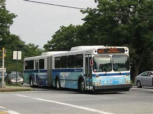 File:MTA New York City Bus 5740 in Select Bus Service Bx12 ...