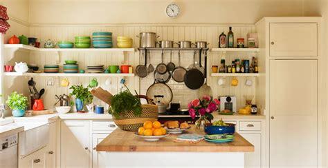 cocinas modernas  funcionales en westwing