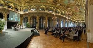 Mairie De Paris 13 : 10 ans de scientip le initiative ~ Maxctalentgroup.com Avis de Voitures