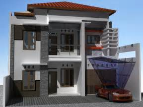 new home design plans new home designs modern house exterior front designs ideas