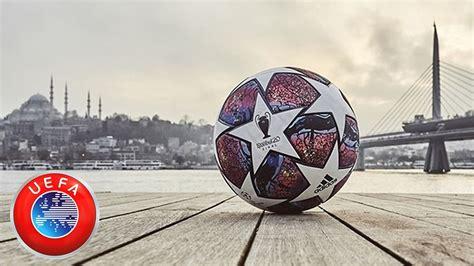 Yılında şampiyonlar ligi finali i̇stanbul'da. 2021 Şampiyonlar Ligi finali İstanbul'da oynanacak - SonHaberler