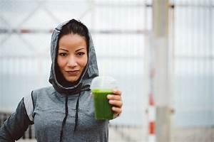 Detoxify Your Fatigue   3 Simple Steps   U2013 Scott Resnick  Md