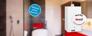 Viessmann Boilers  Guide To Prices  Installation  Warranty