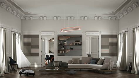 Jun 15, 2021 · it will be designed by pininfarina, produced by mt, and distributed to the market by helbiz. PININFARINA HOME DESIGN - Pininfarina