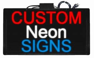 24 best images about Neon & led Signs on Pinterest