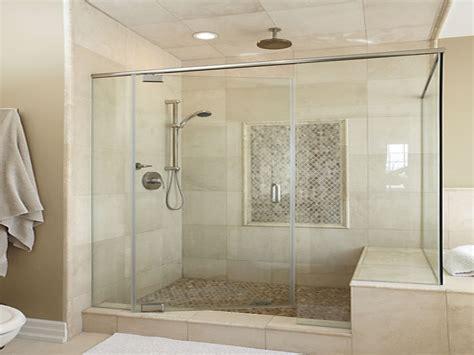 Modern Bathroom Design Houzz by Contemporary Bathroom Showers Houzz Modern Bathroom Houzz