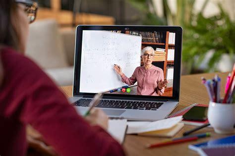 Classroom Management in an Online Environment - TeachHUB