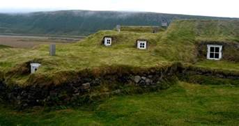 log homes interior þverá turf house in iceland guide to iceland