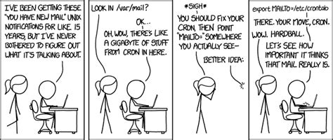 xkcd     science literacy computer science
