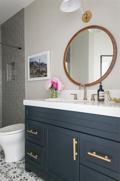 Bathroom Color Palette Ideas by 289 Best Images About Color Ideas On Fall