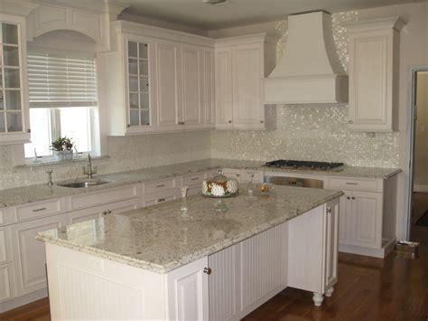 backsplash with white kitchen cabinets kitchen picture houzz antique white kitchen cabinets
