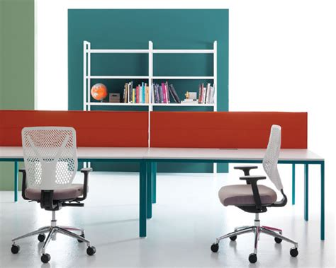 Office Furniture, Wall Partitions