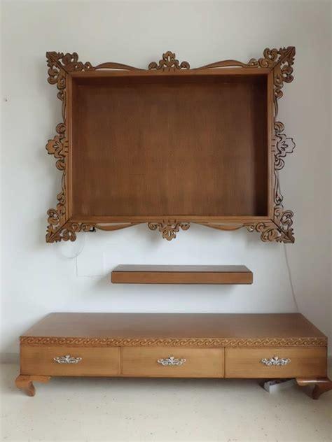 armoire rangement cuisine meuble tv meubles et décoration tunisie
