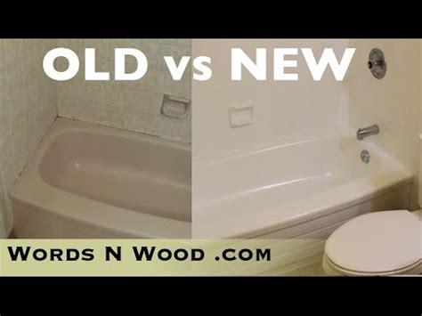 paint  bathtub wnw  youtube