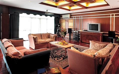 10 Beautiful Living Room Spaces : 24 Beautiful Living Rooms