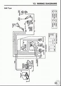 Generator Shutdown Relay
