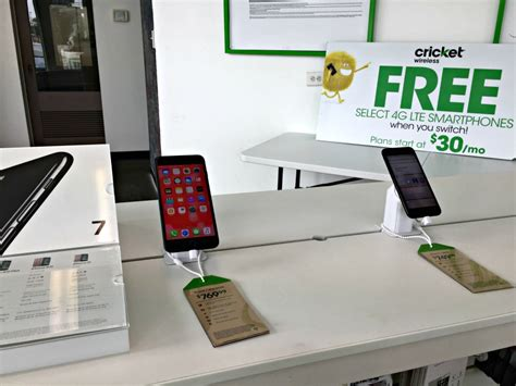 phones at cricket stores cricket wireless take the stress out of wireless