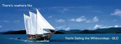 Boat Charter Whitsundays Qld bareboat yacht charters whitsundays qld