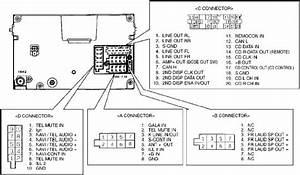 Audi Navigation Plu Wiring Diagram