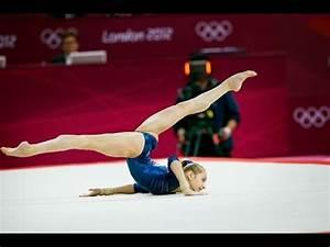 Great Britain Amy Tinkler Win Bronze Gymnastics Women's ...  Gymnastics