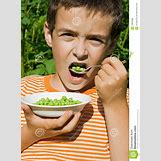 Clipart Fruit Bowl | 957 x 1300 jpeg 194kB