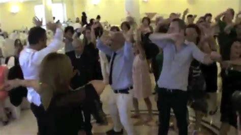 balli di gruppo swing la duena swing animazione duo balli di gruppo