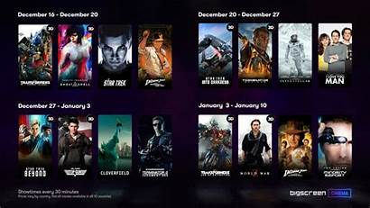 Bigscreen Paramount Vr Partnership Blockbuster Brings Films