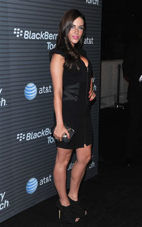 jessica lowndes ankle boots jessica lowndes