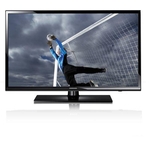 samsung h5003 series 40 quot class full hd led tv
