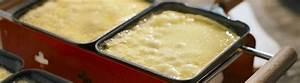 Was Ist Raclette : raclette 12 n tzliche tipps k se im shop ~ Watch28wear.com Haus und Dekorationen