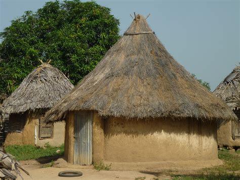 Destination Mali - Aigle Azur