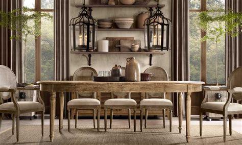 inventive dining lights    room san antonio