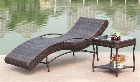 chaise longue jardin pas cher chaise longue pour piscine pas cher obtenez des idées