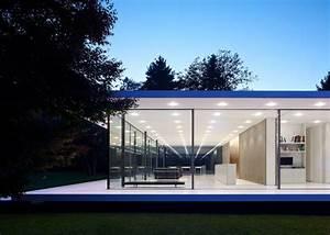 Sobek Haus Stuttgart : werner sobek tumblr ~ Bigdaddyawards.com Haus und Dekorationen