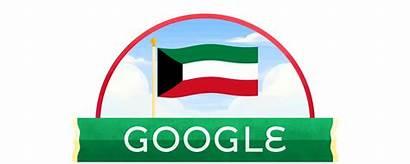 Kuwait National Google Doodles February Rss Feed